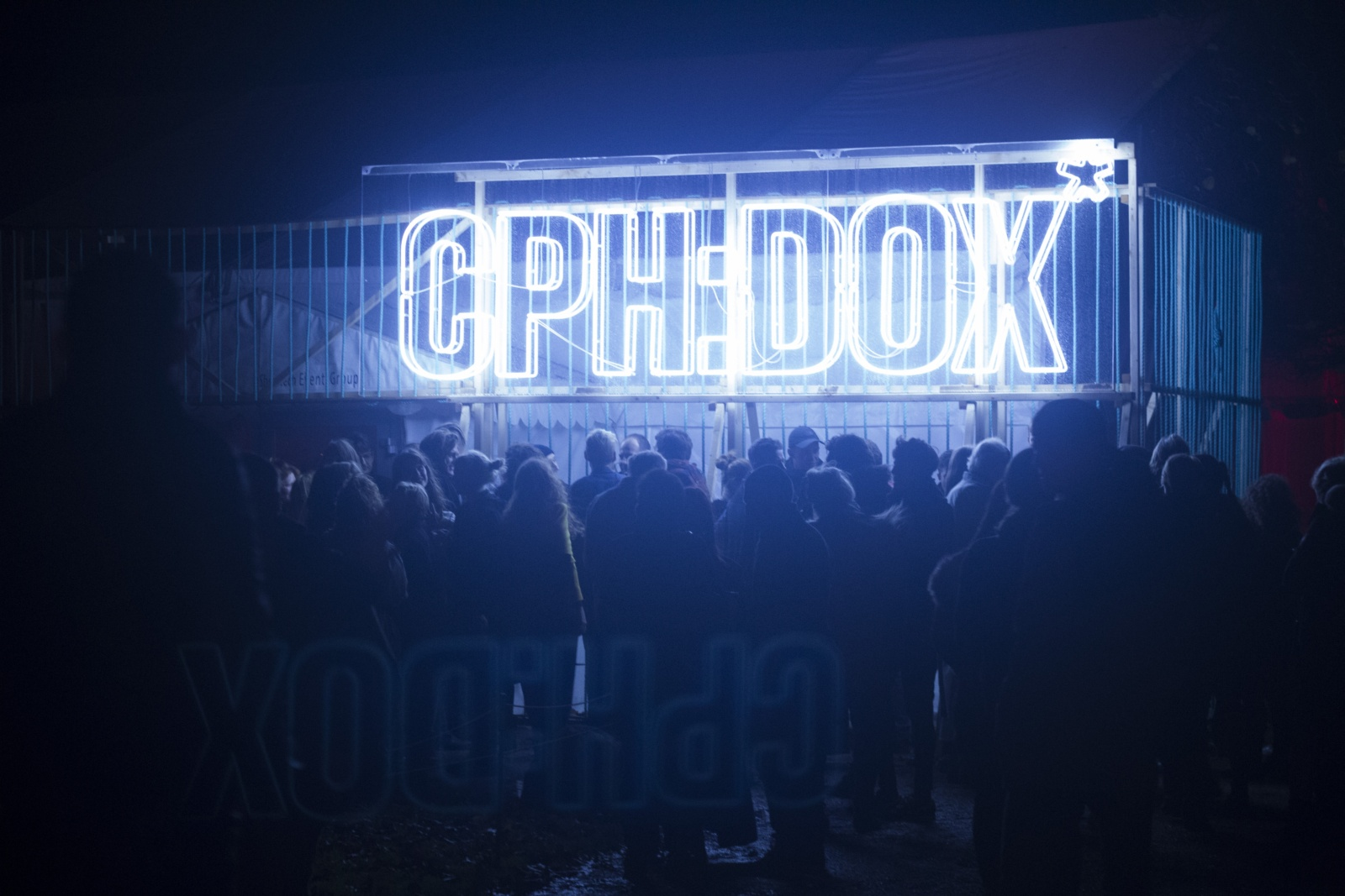 Nordic documentaries at CPH:DOX in Copenhagen