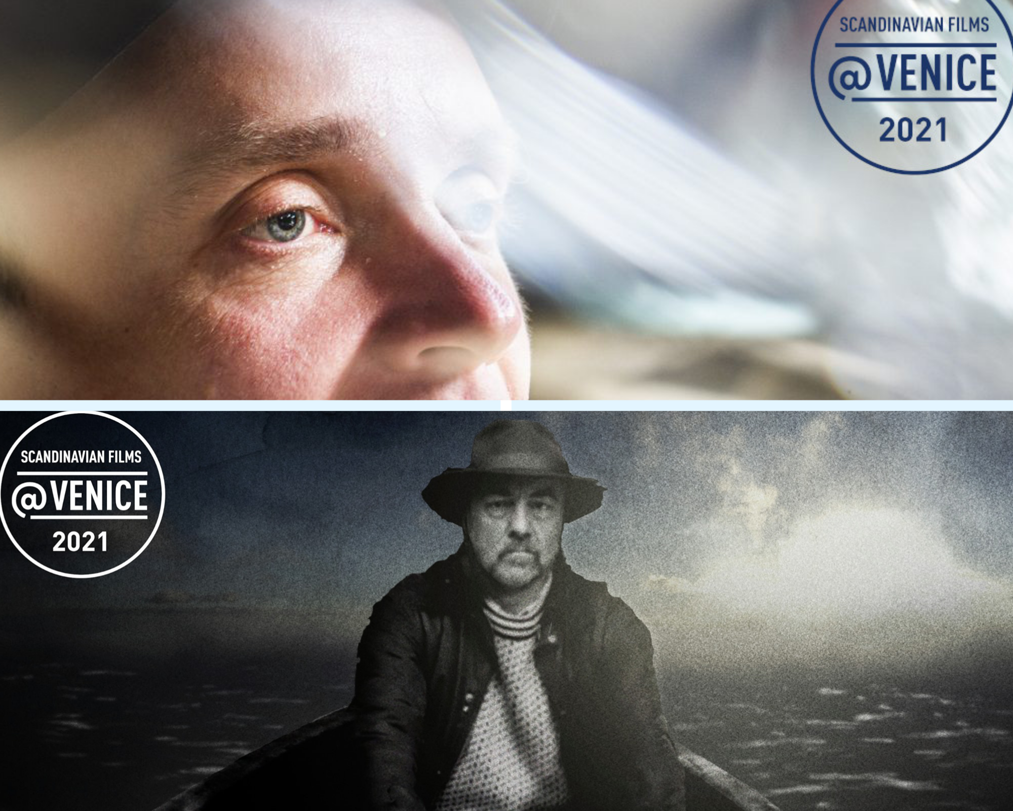 Two awards to Nordic films at Venice